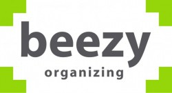 beezy-organizing